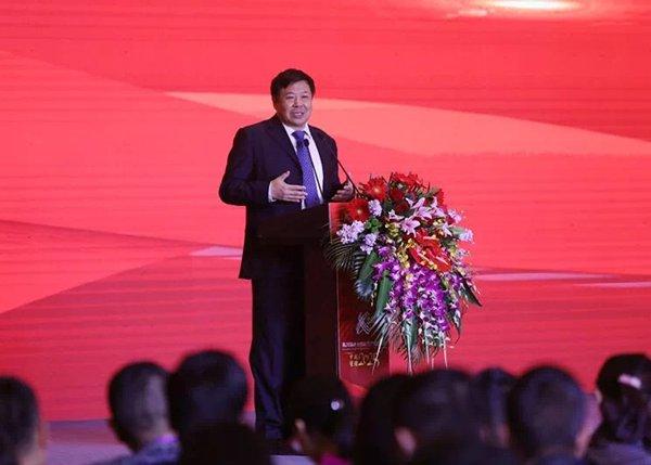 2018中国经济怎样?全球经济怎样?财政部副部长这样说