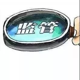 文化部门严查网游违法违规色情内容 强化价值导向