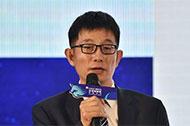 海尔生物医疗创始人刘占杰