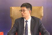专访海尔生物医疗公司创始人刘占杰刘占杰分享了海尔生物医疗打造的物联网时代生命科学生态,并表示将通过共享、共创、共赢以及科学大数据共享增值,服务于全民大健康。[详细]