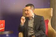 专访众人科技集团董事长谈剑峰谈剑峰在做客人民网访谈间时表示,中国更需要带有核心技术的独角兽企业,有核心技术的产品,才真正拥有2018世界杯体育投注平台的竞争力。[详细]