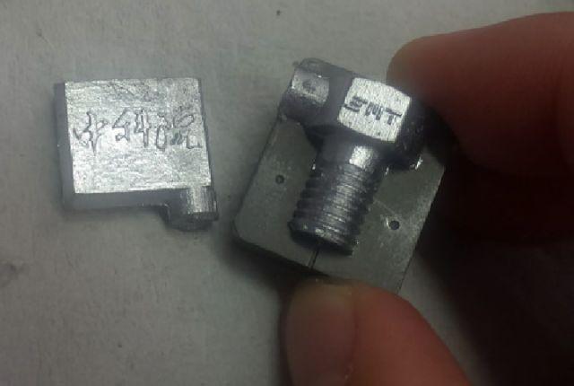 中国研发太空制造技术 实现世界首次微重力陶瓷3D打印