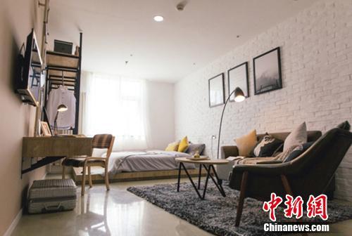 熊猫公寓京东房产战略合作达成 无界零售重构租赁市场