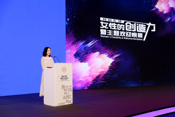 剑南春:探索多元化表达展示中国白酒文化内涵