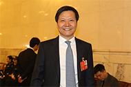 小米公司董事长兼CEO雷军