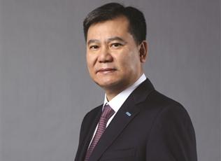 张近东:总书记讲话让民营企业吃下定心丸