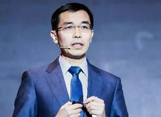 汤晓鸥: 总书记讲话给了企业坚定的信心