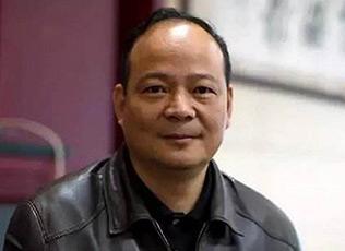宁德时代董事长曾毓群:民营企业的获得感更强