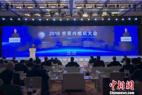 中国内燃机工业总产值突破6210亿节能减排压力大