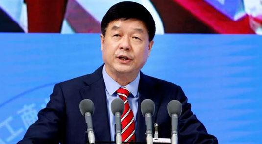 张建宏:老乡企业家的大国制造梦