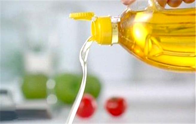 推动油菜产业链发展 保障食用油供给安全