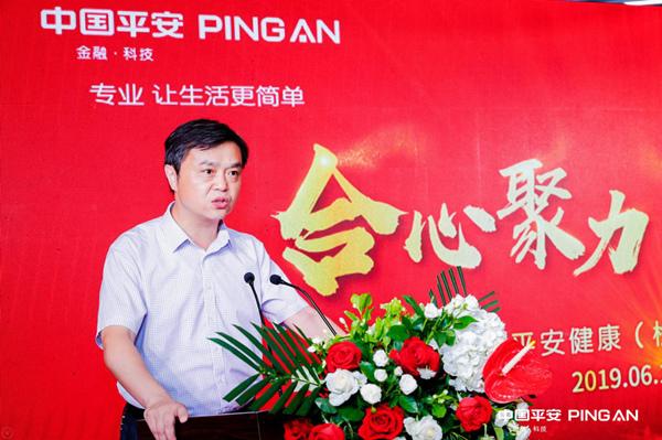 督察组:广东阳江监管不力倾倒危险废物行为猖獗