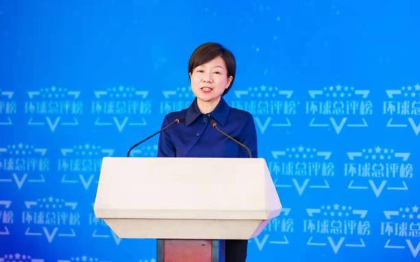 湖北襄陽:推進高質量發展 ,全力推進經濟的轉型升級