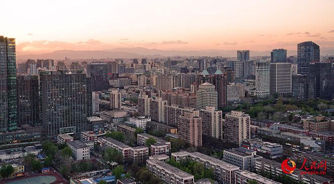 智慧城市位NPC,让居民生活更便捷